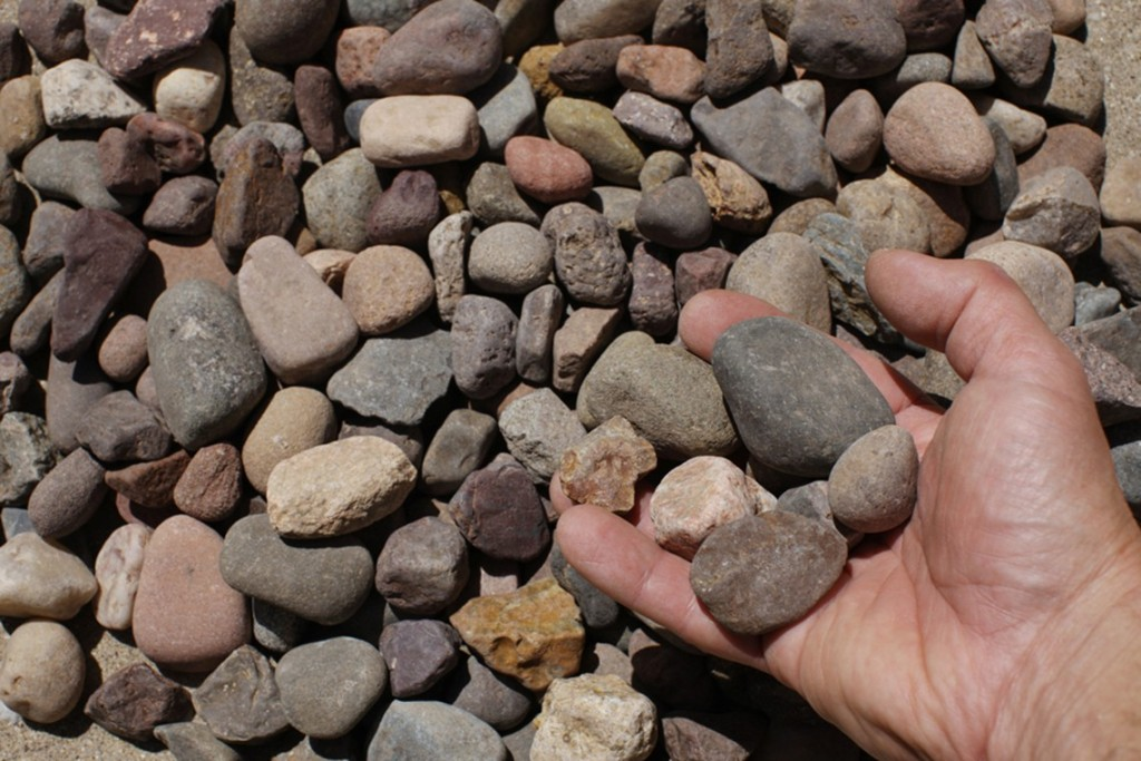 mississippi river rock 1 12 inch hand 1024x683