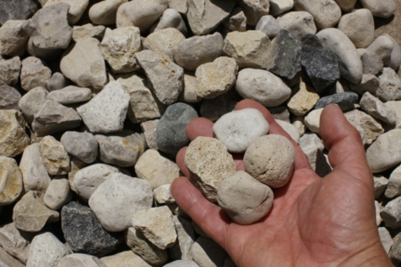 cream city river rock 1 12 inch 1024x683 960x300