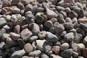 granite boulders 4 8 inch 300x200