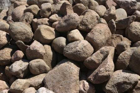 granite boulders 9 12 inch 1024x683 960x300