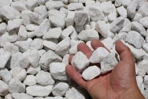 new york white marble hand 300x200