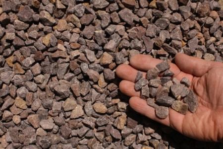 purple crush 34 inch hand 1024x683 960x300