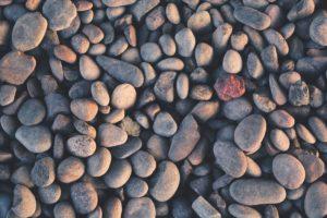 gray landscape stone 300x200